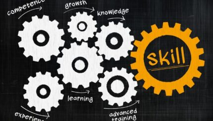 Skills for business owner